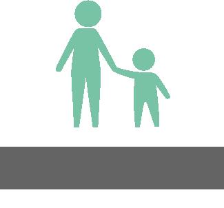 幼稚園児—小学校児童の預かり制度